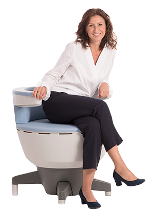Emsella Chair