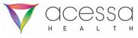accessa health